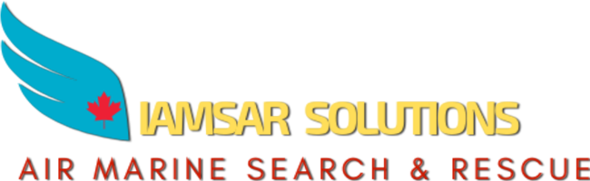 IAMSAR Solutions - Air Marine Search & Rescue