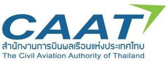 Civil Aviation Authority of Thailand