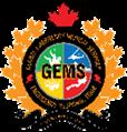 GEMS-ERT