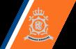 JRCC Den Helder Netherlands