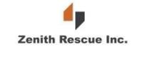 Zenith Rescue